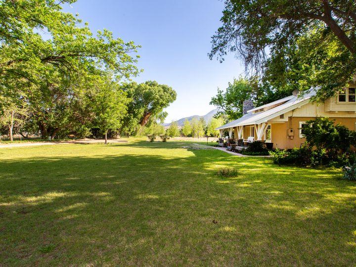2530 S Anupaya St Camp Verde AZ Home. Photo 44 of 82