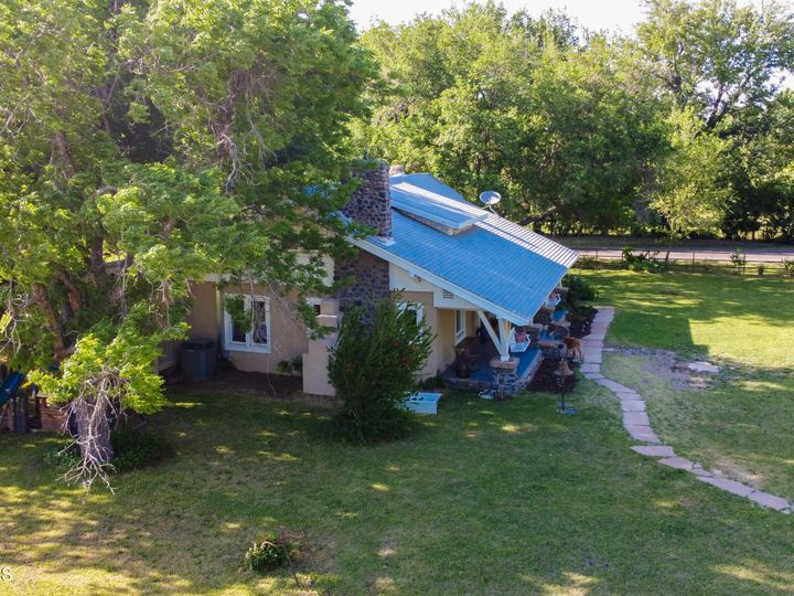 2530 S Anupaya St Camp Verde AZ Home. Photo 78 of 82