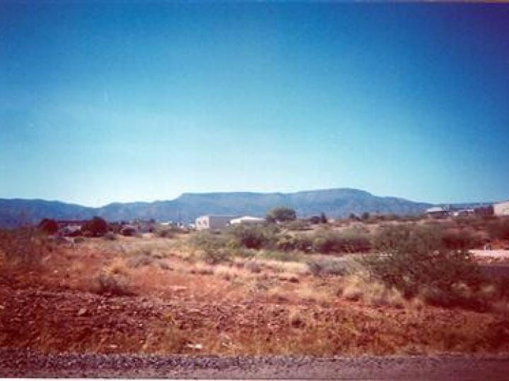 2546 S Mountain View Dr Cottonwood AZ. Photo 1 of 1