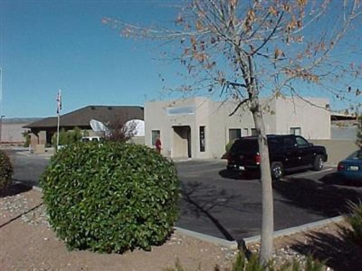 255 S 6th St Cottonwood AZ 86351. Photo 1 of 3