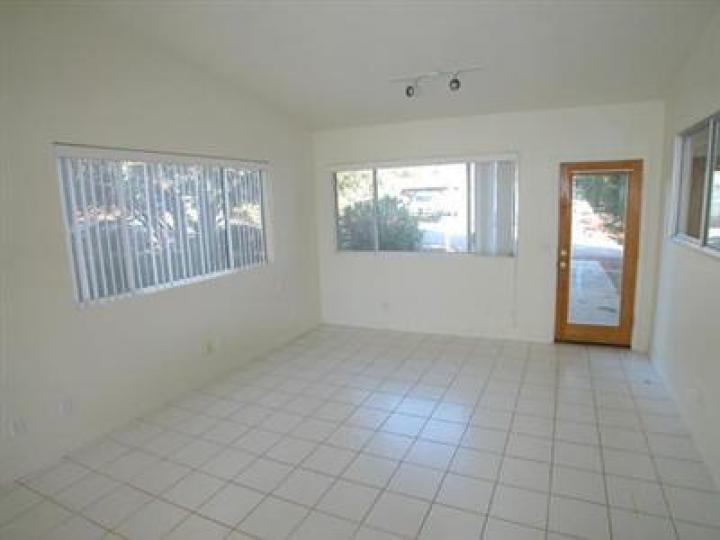 2555 Timber Owl Rd Sedona AZ Home. Photo 5 of 11