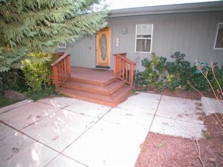 2555 Timber Owl Rd Sedona AZ Home. Photo 6 of 11