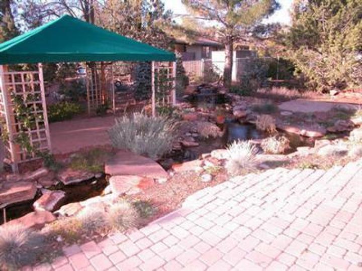 2555 Timber Owl Rd Sedona AZ Home. Photo 9 of 11