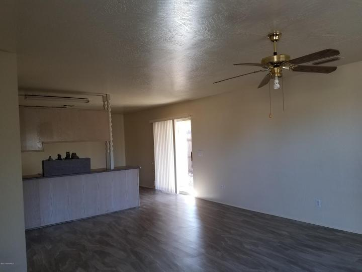 Rental 2572 Quirt Cir, Cottonwood, AZ, 86326. Photo 2 of 8