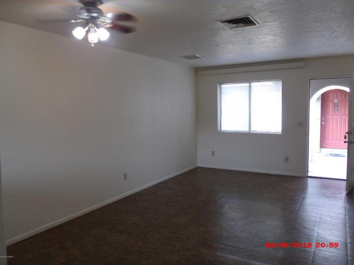 2586 Quirt Cir Cottonwood AZ Home. Photo 3 of 15