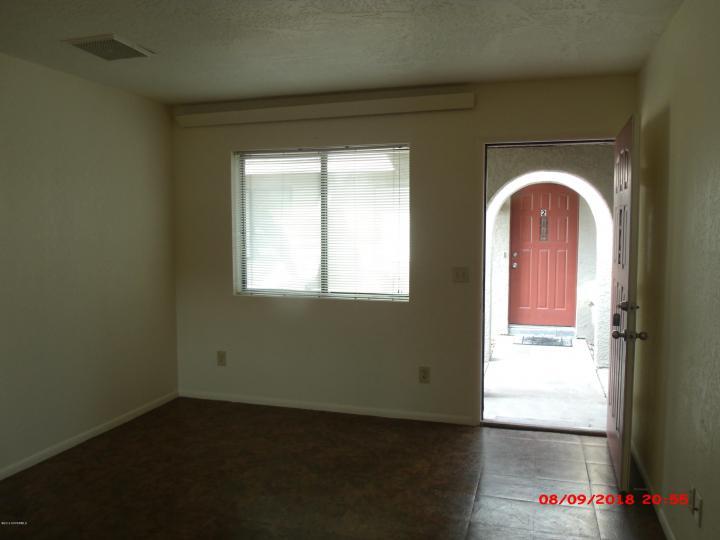 2586 Quirt Cir Cottonwood AZ Home. Photo 4 of 15