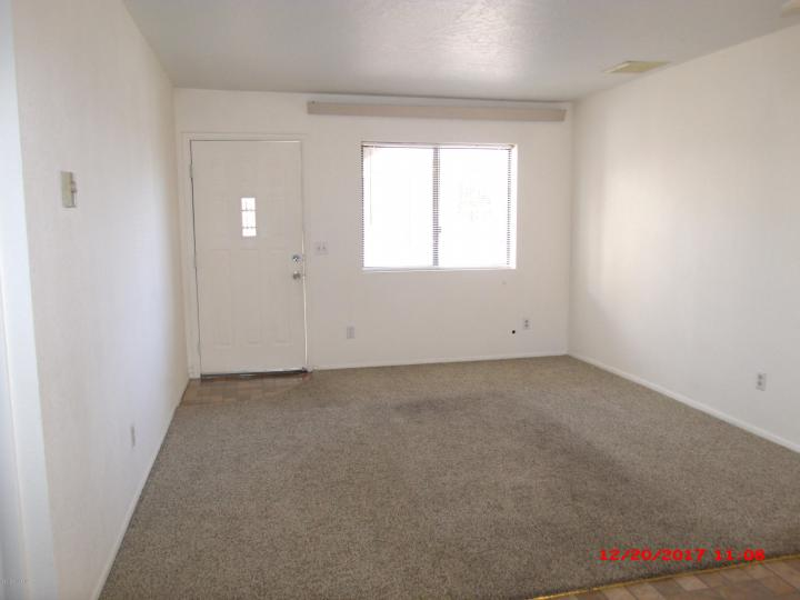 2586 Quirt Cir Cottonwood AZ Home. Photo 2 of 16