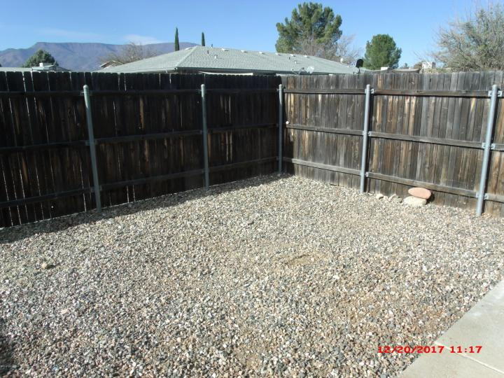 2586 Quirt Cir Cottonwood AZ Home. Photo 12 of 16