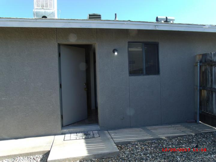 2586 Quirt Cir Cottonwood AZ Home. Photo 14 of 16