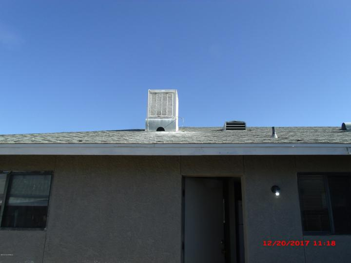 2586 Quirt Cir Cottonwood AZ Home. Photo 15 of 16