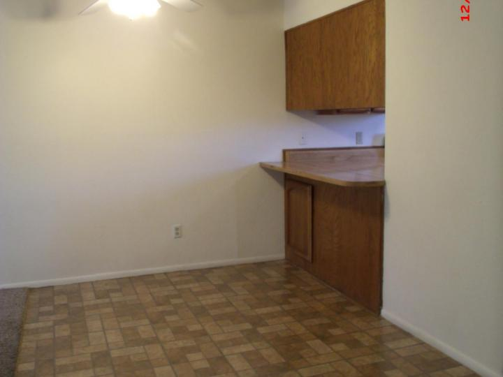 2586 Quirt Cir Cottonwood AZ Home. Photo 3 of 16