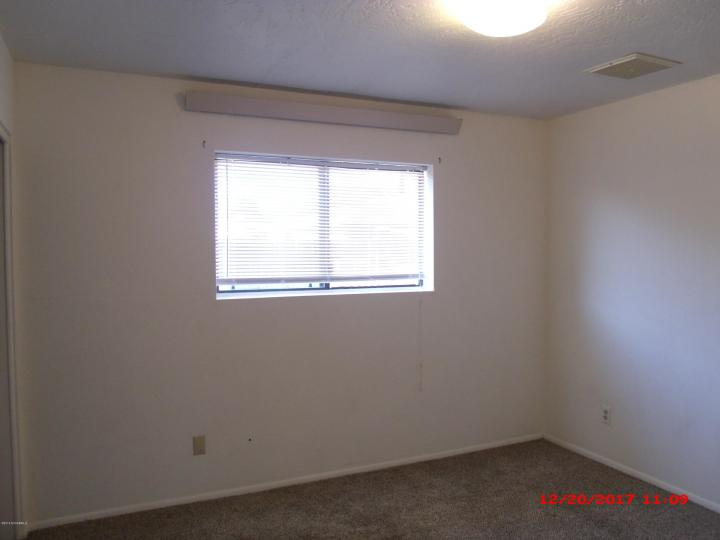 2586 Quirt Cir Cottonwood AZ Home. Photo 6 of 16