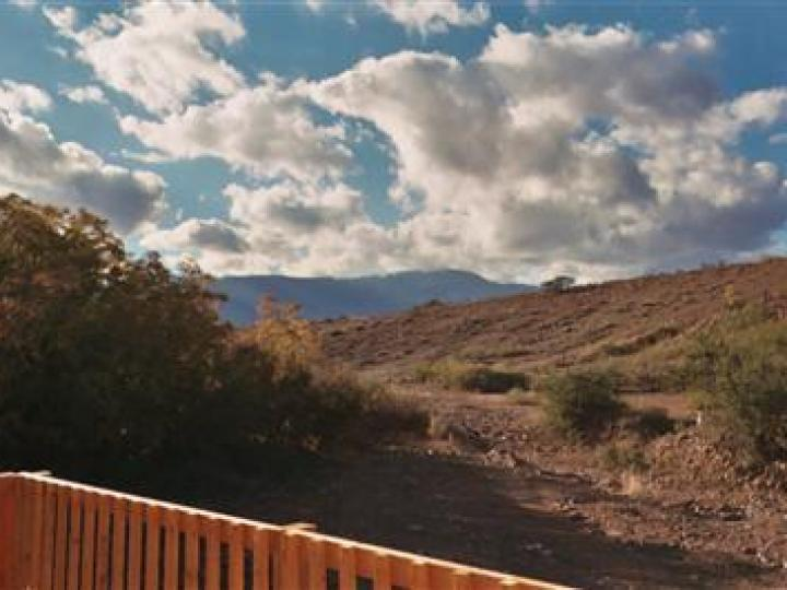 2610 S Pipe Creek Dr Cottonwood AZ Home. Photo 2 of 3