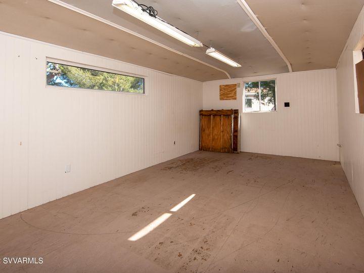 Rental 2645 S Zuni Cir, Cottonwood, AZ, 86326. Photo 14 of 24
