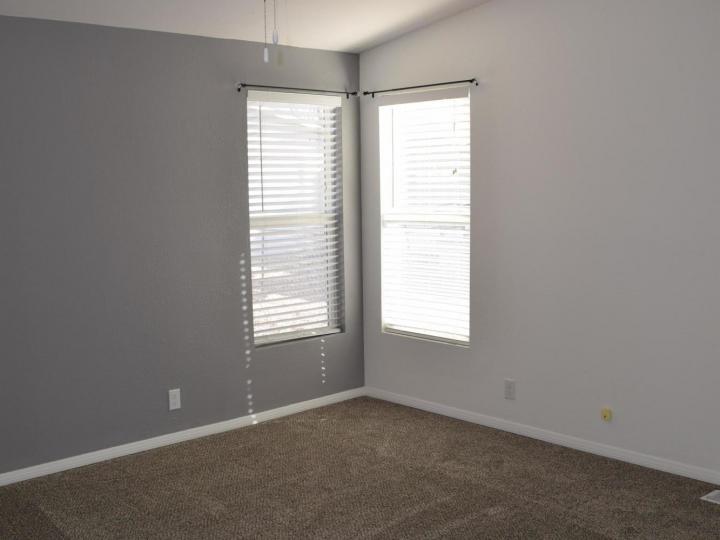 Rental 2645 S Zuni Cir, Cottonwood, AZ, 86326. Photo 19 of 24