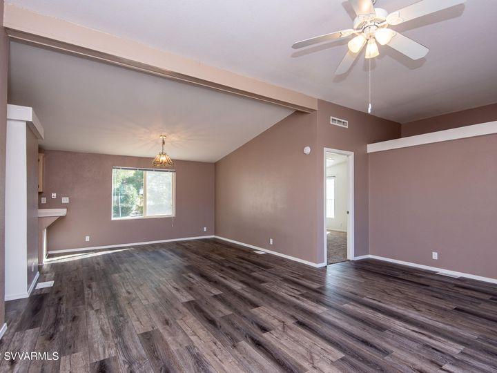 Rental 2645 S Zuni Cir, Cottonwood, AZ, 86326. Photo 3 of 24