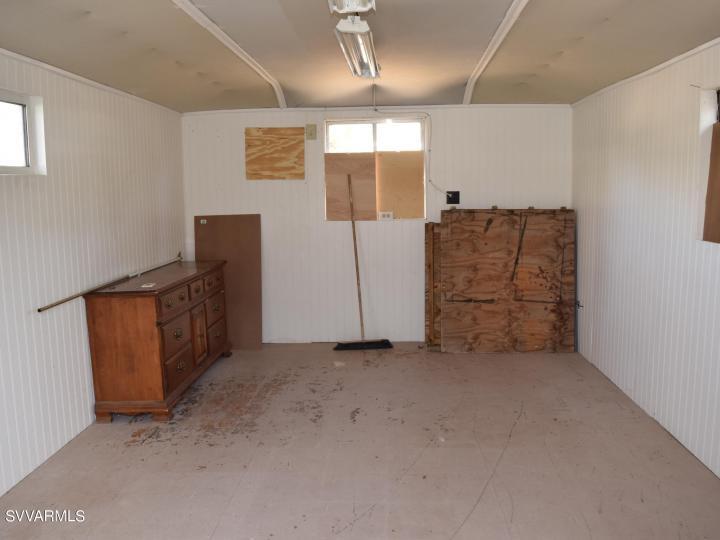 Rental 2645 S Zuni Cir, Cottonwood, AZ, 86326. Photo 24 of 24