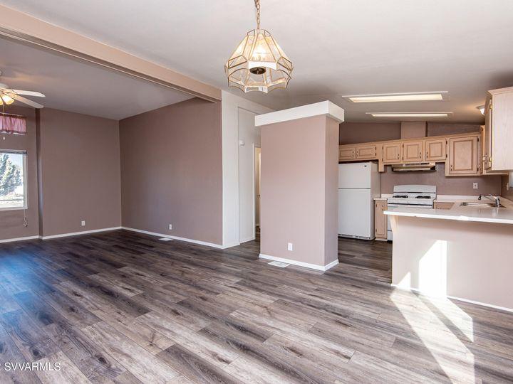 Rental 2645 S Zuni Cir, Cottonwood, AZ, 86326. Photo 4 of 24