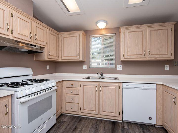 Rental 2645 S Zuni Cir, Cottonwood, AZ, 86326. Photo 5 of 24