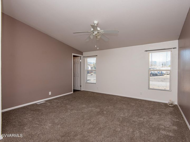 Rental 2645 S Zuni Cir, Cottonwood, AZ, 86326. Photo 6 of 24