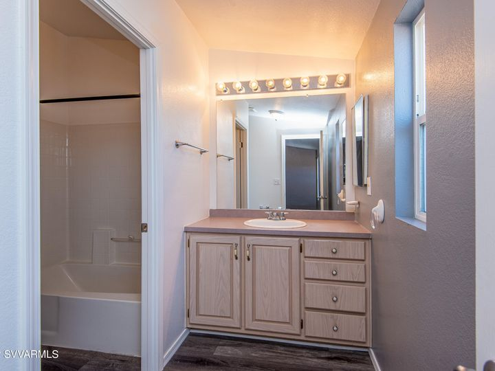 Rental 2645 S Zuni Cir, Cottonwood, AZ, 86326. Photo 8 of 24