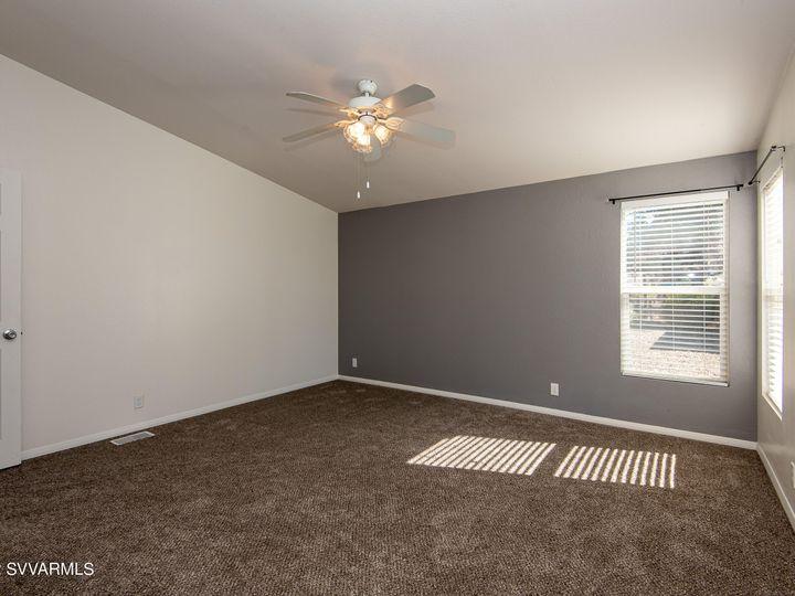 Rental 2645 S Zuni Cir, Cottonwood, AZ, 86326. Photo 9 of 24