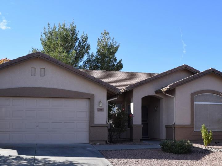 Rental 268 S Filly Cir, Cottonwood, AZ, 86326. Photo 1 of 26