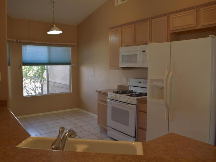 Rental 268 S Filly Cir, Cottonwood, AZ, 86326. Photo 12 of 26