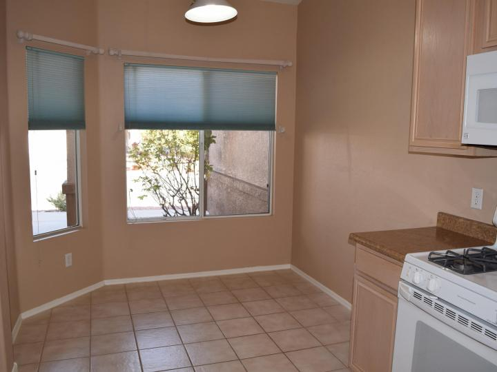 Rental 268 S Filly Cir, Cottonwood, AZ, 86326. Photo 13 of 26