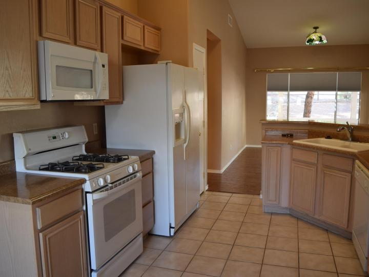 Rental 268 S Filly Cir, Cottonwood, AZ, 86326. Photo 14 of 26