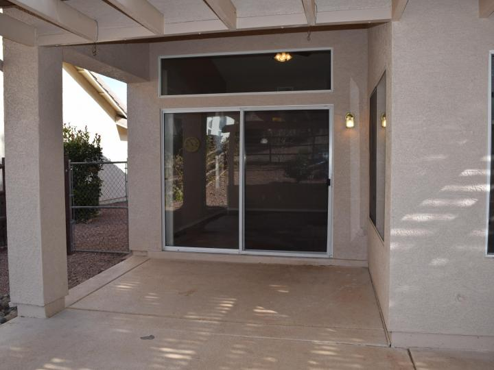 Rental 268 S Filly Cir, Cottonwood, AZ, 86326. Photo 24 of 26