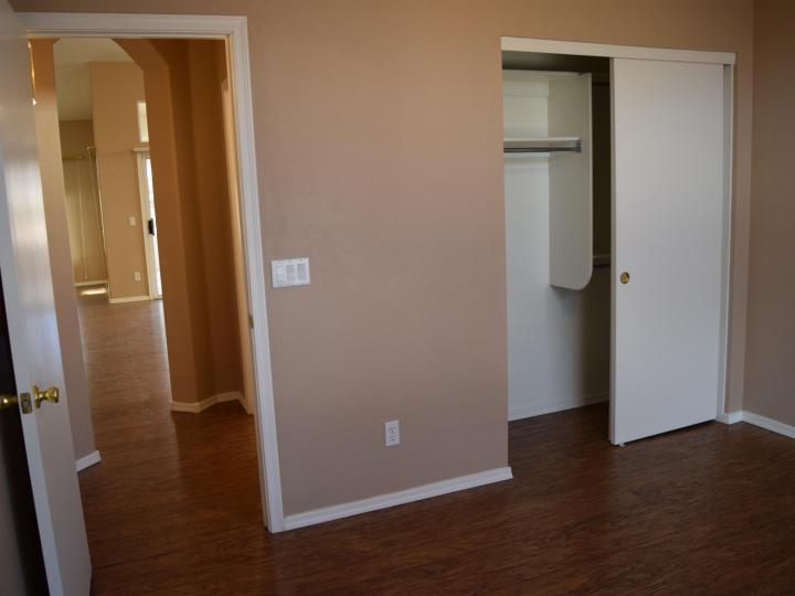 Rental 268 S Filly Cir, Cottonwood, AZ, 86326. Photo 7 of 26