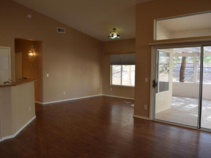 Rental 268 S Filly Cir, Cottonwood, AZ, 86326. Photo 8 of 26