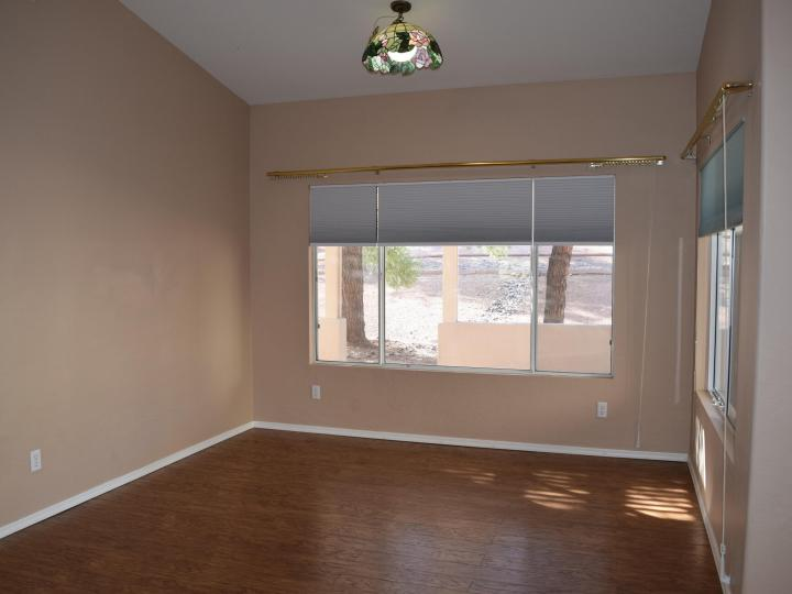 Rental 268 S Filly Cir, Cottonwood, AZ, 86326. Photo 10 of 26
