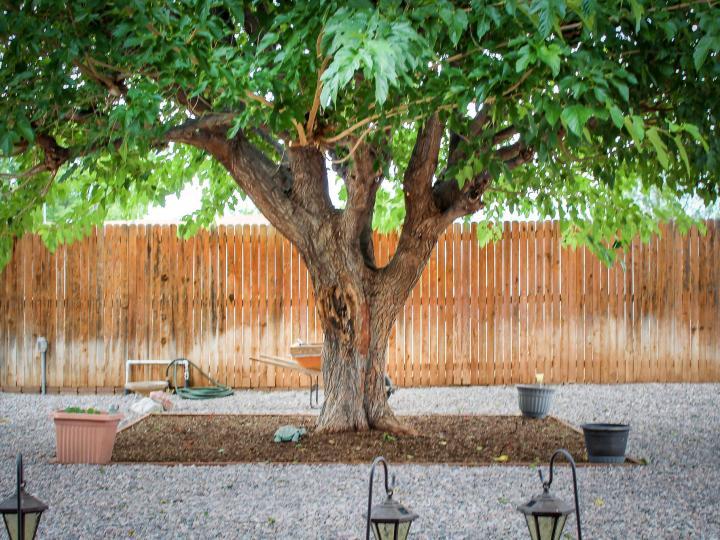 2682 S Cliff View Dr Cottonwood AZ Home. Photo 23 of 29