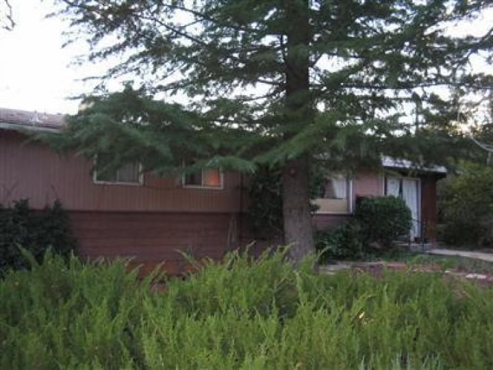 275 Harmony Dr Sedona AZ Home. Photo 4 of 4