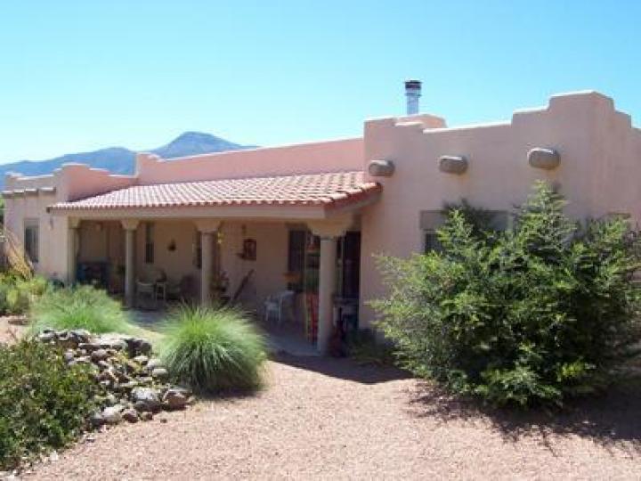 2754 S Verde Park Dr Camp Verde AZ Home. Photo 1 of 16