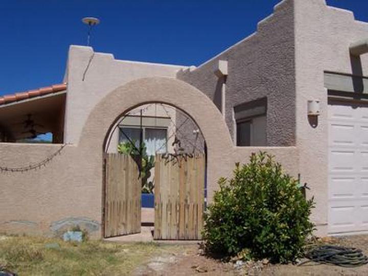 2754 S Verde Park Dr Camp Verde AZ Home. Photo 2 of 16