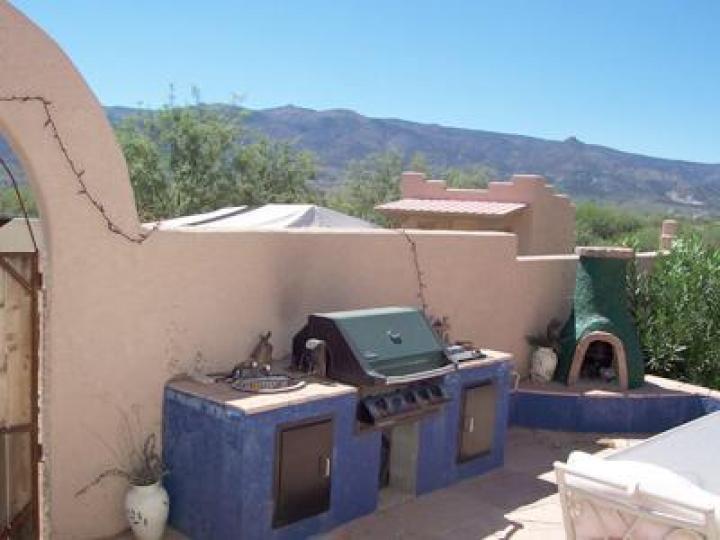 2754 S Verde Park Dr Camp Verde AZ Home. Photo 15 of 16