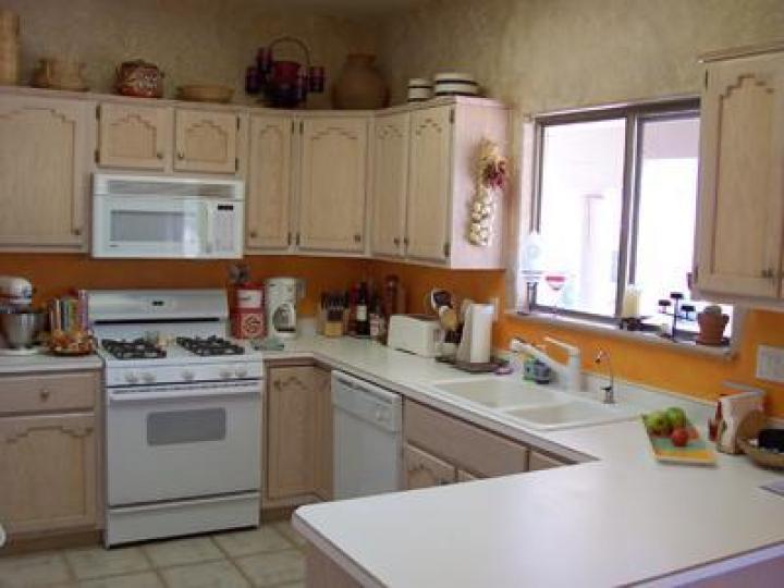 2754 S Verde Park Dr Camp Verde AZ Home. Photo 8 of 16