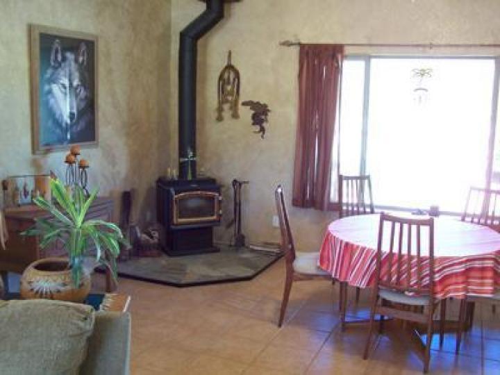 2754 S Verde Park Dr Camp Verde AZ Home. Photo 10 of 16