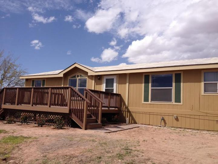 Rental 2760 S Greasewood Ln, Cornville, AZ, 86325. Photo 3 of 8