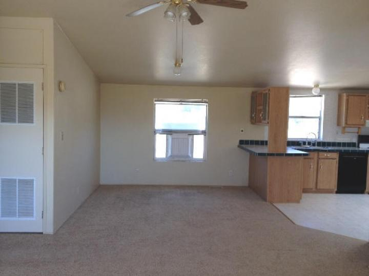 Rental 2760 S Greasewood Ln, Cornville, AZ, 86325. Photo 5 of 8