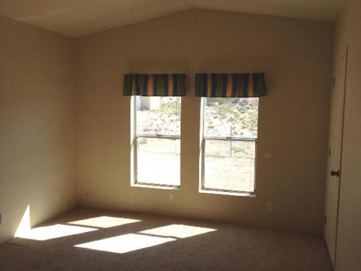 Rental 2760 S Greasewood Ln, Cornville, AZ, 86325. Photo 7 of 8