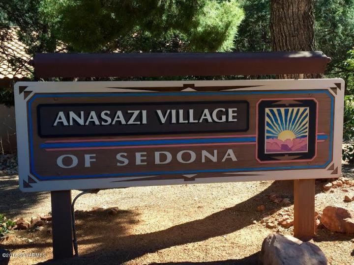 Rental 28 Morning Sun Dr, Sedona, AZ, 86336. Photo 2 of 14