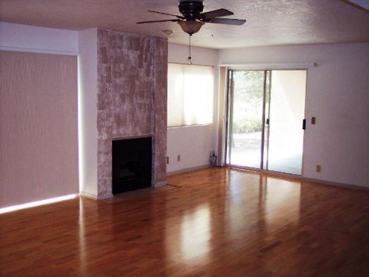 Rental 28 Tanager, Sedona, AZ, 86336. Photo 3 of 9