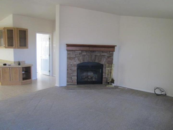 Rental 2957 Doc Mackey Rd, Camp Verde, AZ, 86322. Photo 1 of 10