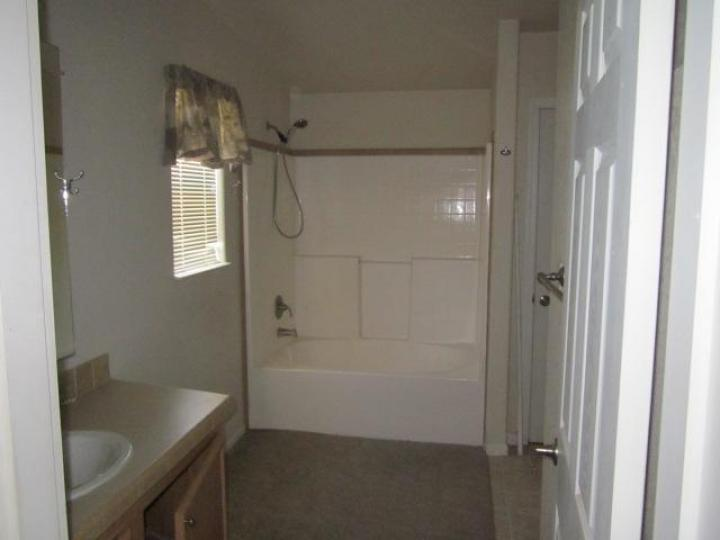 Rental 2957 Doc Mackey Rd, Camp Verde, AZ, 86322. Photo 3 of 10