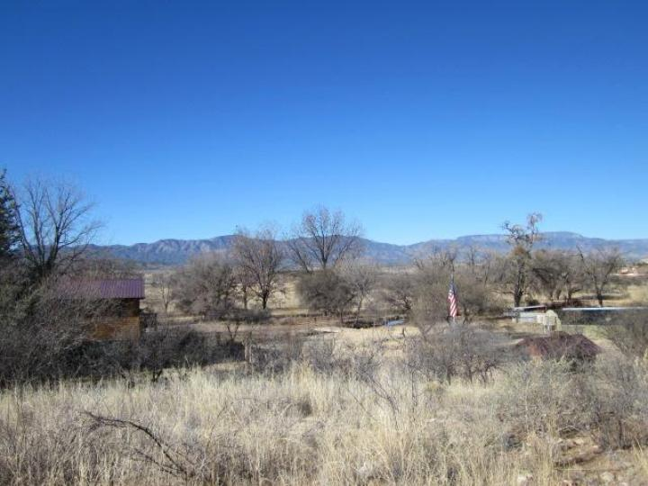 Rental 2957 Doc Mackey Rd, Camp Verde, AZ, 86322. Photo 6 of 10