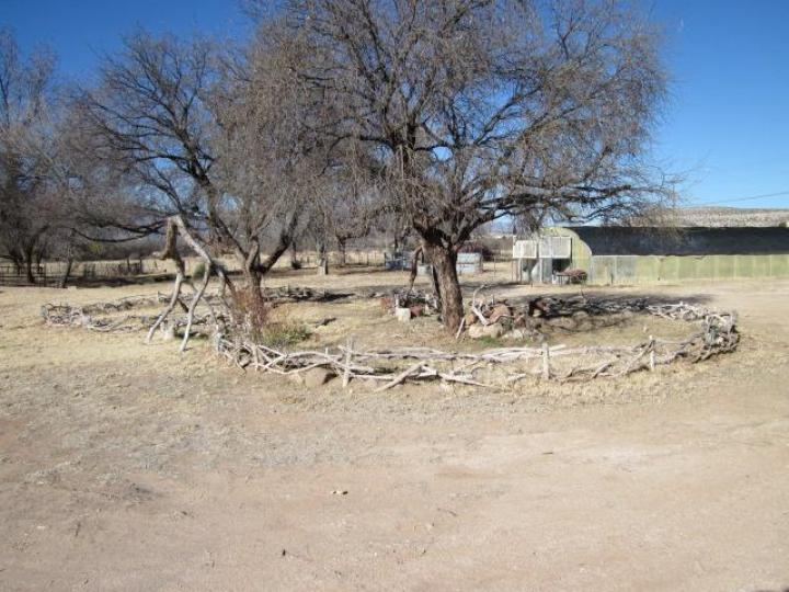 Rental 2957 Doc Mackey Rd, Camp Verde, AZ, 86322. Photo 9 of 10